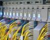 Впроваджено автоматичне перемикання 100 Гбіт/с DWDM каналів Київ – Дніпропетровськ на резервний маршрут
